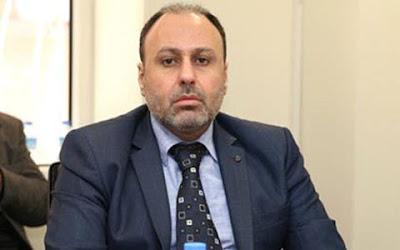 Yaser Farhan