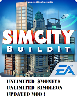 Gaming-Utilities