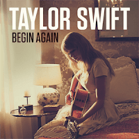 taylor swift,song,songs,music,pop,country,begin again,album, playlist, favorite