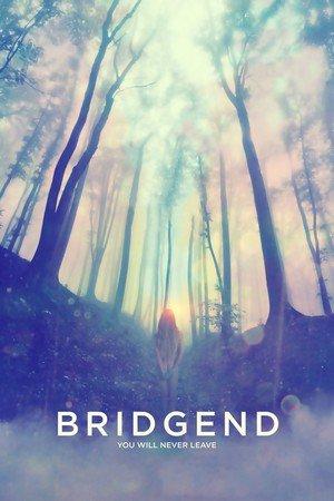 Poster Bridgend 2015