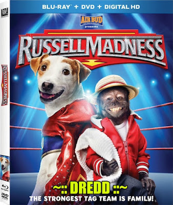 Russell Madness 2015 Dual Audio 720p BRRip 850Mb x264 world4ufree.ws, hollywood movie Russell Madness 2015 hindi dubbed dual audio hindi english languages original audio 720p BRRip hdrip free download 700mb or watch online at world4ufree.ws