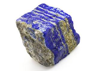 lapislazuli formacion calcita pirita | foro de minerales