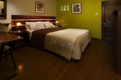 Casa de Ávila, hospedaje en Arequipa, donde dormir en Arequipa