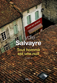 http://www.seuil.com/ouvrage/tout-homme-est-une-nuit-lydie-salvayre/9782021173703?reader=1#page/1/mode/2up