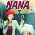 Recensione: Nana 34