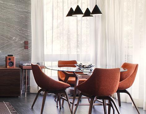 interior design interior s audio care orchestra