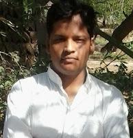 Rajeev Upadhyay राजीव उपाध्याय