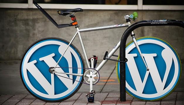 10 Kreatywnych Motywów WordPress