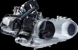 Vespa LX 2016 mẫu xe yêu thích mọi thời đại Vespa-3v
