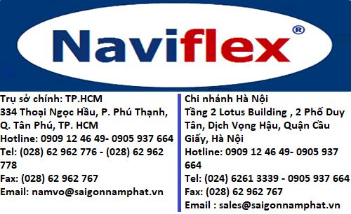 hinh-anh-thong-tin-lien-he-cong-ty-cua-cuon-nhanh-man-nhua-pvc-tu-dong-naviflex