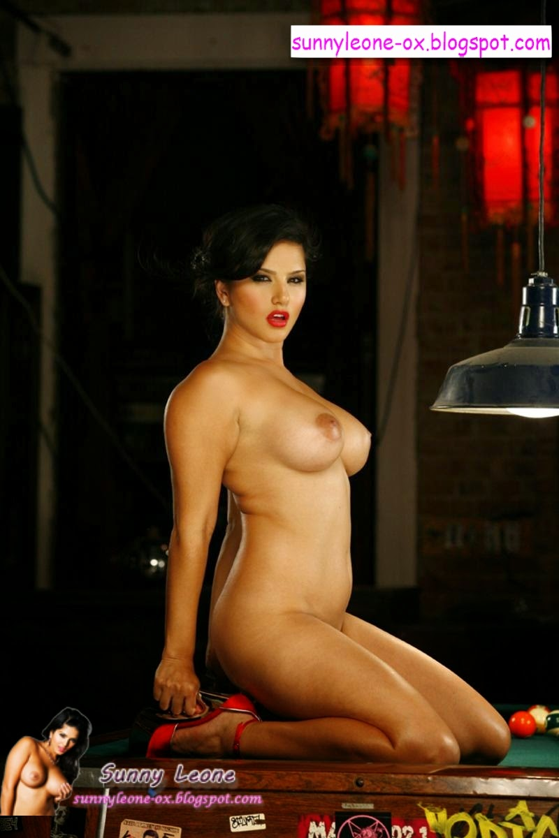 Sunny leone sexy hd download-9112