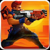 Tải Game Metal Squad – Chiến Binh Thép Hack Full Tiền Cho Android