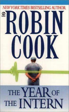 Robin Cook Nano Epub