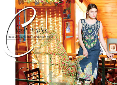shaista-cloth-winter-linen-embroidered-dresses-collection-2016-15