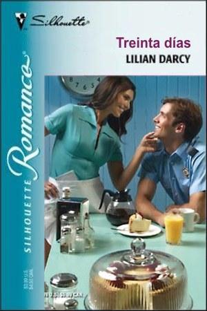 LILIAN DARCY EPUB