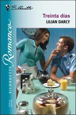 Lilian Darcy - Treinta Días