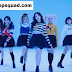 [Fakta MOMOLAND 2018] Bboom Bboom Jadi MV Lagu Pertama yang Raih 100 Juta View di YouTube