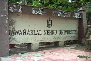 jnu-delhi