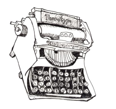 Hopkinton High School Library: November is National Novel