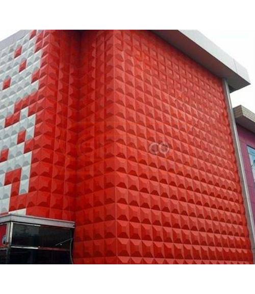 jual-bahan-dekorasi-art-deco-3d-wall-sidoarjo-gresik