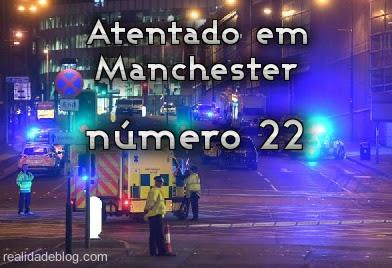 atentado manchester 22