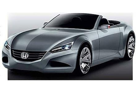 Auto Cars New 2012 Honda Accord Fuel Economy Model