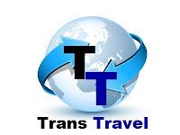 Jadwal Trans Travel Malang - Juanda PP