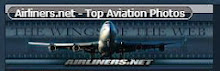 Mis fotos en Airliners