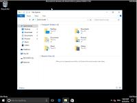 """Begini Cara Masuk Safe Mode """"Mode Aman"""" Windows 10"""