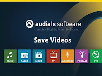 Download Gratis Audials One 2017.0.30793.9300 Full Key