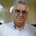 Zé Vieira é nomeado no Governo com salário acima de 7 mil