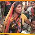 हाथ धोने के क्रम में पैर फिसल जाने से मुरलीगंज के बैंगा नदी में डूबकर युवक की हुई मौत