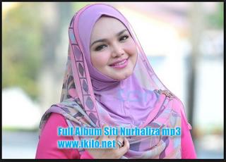 Lagu Malaysia Siti Nurhaliza mp3