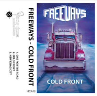 "Freeways - ""Cold Front"""