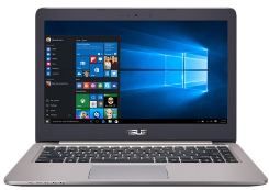 ASUS X401U FOXCONN WLAN DOWNLOAD DRIVER
