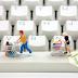 Mulai Bisnis Online Anda dengan Ant Media Host