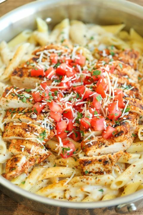 CAJUN CHICKEN PASTA #CAJUN #CHICKEN #PASTA  #HEALTHYFOOD #EASYRECIPES #DINNER #LAUCH #DELICIOUS #EASY #HOLIDAYS #RECIPE #DESSERTS #SPECIALDIET #WORLDCUISINE #CAKE #APPETIZERS #HEALTHYRECIPES #DRINKS #COOKINGMETHOD #ITALIANRECIPES #MEAT #VEGANRECIPES #COOKIES #PASTA #FRUIT #SALAD #SOUPAPPETIZERS #NONALCOHOLICDRINKS #MEALPLANNING #VEGETABLES #SOUP #PASTRY #CHOCOLATE #DAIRY #ALCOHOLICDRINKS #BULGURSALAD #BAKING #SNACKS #BEEFRECIPES #MEATAPPETIZERS #MEXICANRECIPES #BREAD #ASIANRECIPES #SEAFOODAPPETIZERS #MUFFINS #BREAKFASTANDBRUNCH #CONDIMENTS #CUPCAKES #CHEESE #CHICKENRECIPES #PIE #COFFEE #NOBAKEDESSERTS #HEALTHYSNACKS #SEAFOOD #GRAIN #LUNCHESDINNERS #MEXICAN #QUICKBREAD #LIQUOR