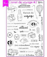 http://www.4enscrap.com/fr/les-tampons/774-carnet-de-voyage-2-4001061600723.html