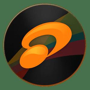 jetAudio Music Player+EQ Plus v9.5.1 Paid APK is Here !