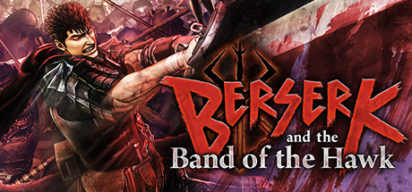 Analisis Berserk and the Band of the Hawk