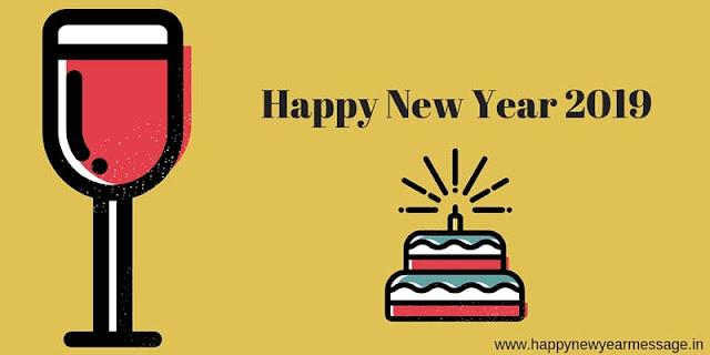 new year photos 2019