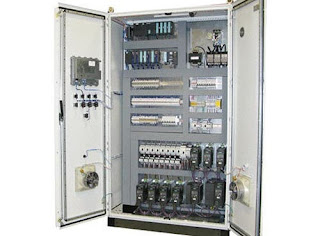 Dynamometer Controller
