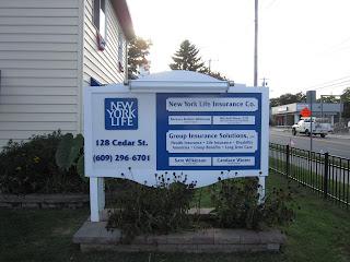 new-york-life-insurance-company