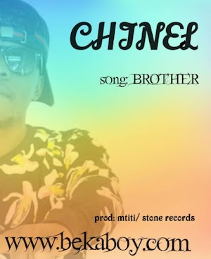 Download Mp3 | Chinel - Brother