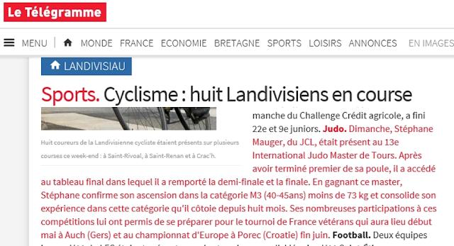 http://www.letelegramme.fr/finistere/landivisiau/sports-cyclisme-huit-landivisiens-en-course-06-04-2016-11020725.php