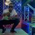 Video   Coyo - NyakaNyaka (HD)   Watch/Download