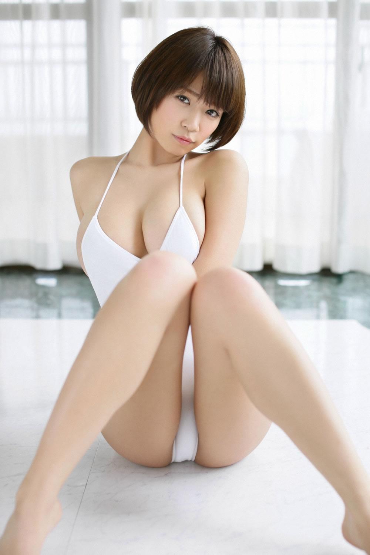 Фото бритых японок, смотреть видео порно муж с другом трахают жену