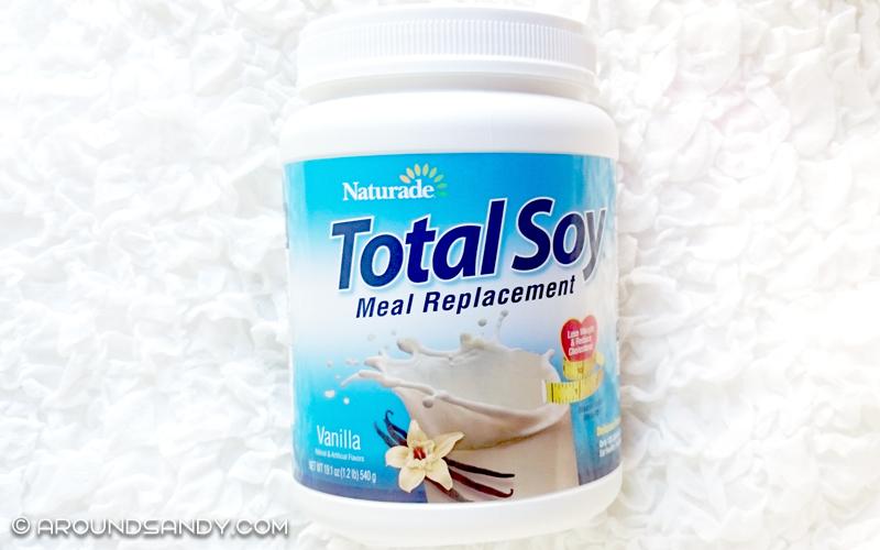 naturade-total-soy-vainilla-vanilla