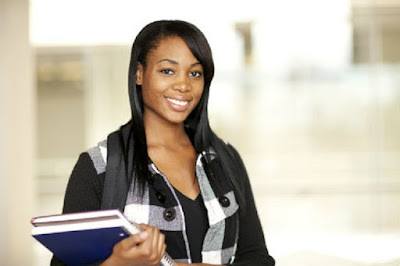 Hot Courses To Study in Nigeria Universities