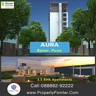Aura Pune